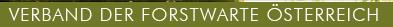 Verband der Forstwarte Österreich